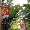 アンパンマンミュージアム 神戸の観光地~手軽でオススメの周辺観光は?