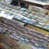 アンパンマンミュージアム 神戸~金券ショップでチケットは購入できる?